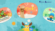Noggin App - Winter