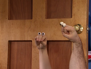 Oobi-Uma-Preschool-leaving