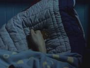 Oobi-Sleepover-Uma-falls-asleep
