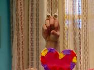 Oobi-Valentine-Grampu-with-his-mail