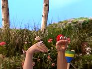 Oobi-Sign-Language-cup-ball-game