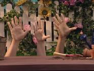 Oobi-Garden-Day-game