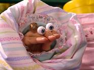 Oobi-Baby-Sophie-close-up