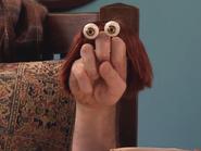 Oobi-Haircut-Grampu-with-a-wig