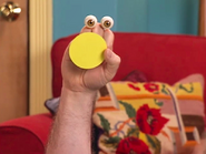 Oobi-Make-Art-Grampu-with-a-circle