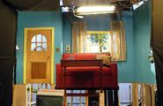 Oobi-show-living-room-set-raised