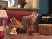 Oobi-Playdate-game
