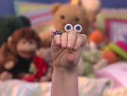 Oobi-Petting-Zoo-Uma-interview