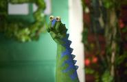 Oobi-Noggin-photo-Grampu-dinosaur