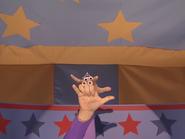 Oobi-Pretend-Circus-acrobats