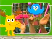 Oobi-shorts-Peekaboo-commercial