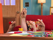 Oobi-Make-Art-getting-to-work