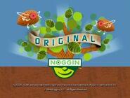 Noggin Oobi Wiki FANDOM powered by Wikia