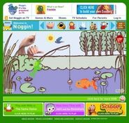 Noggin-Oobi-Day-with-Grampu-fish