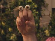 Oobi-Kako's-Puppy-Grampu-close-up