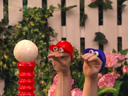 Oobi-Play-Ball-Kako-gets-mad
