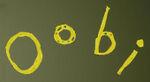 Oobi - Nickelodeon Junior Logo