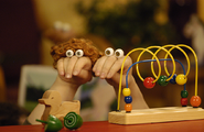 Oobi-Noggin-photo-Oobi-and-Moppie-2