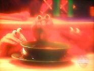 Oobi-shorts-Soup-opening