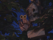 Oobi-Camp-Out-owl