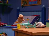 Oobi-Clean-Up-shark-toy