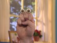Oobi-Grampu-Day-Grampu-frowning