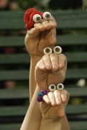 Oobi-Noggin-photo-kids-stack