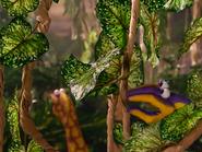Oobi-Dinosaur-calling-Oobi-Rex
