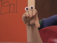 Oobi-Playdate-Oobi-gets-an-idea