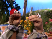 Oobi-Superheroes-Super-Oobi-and-Kako-Man
