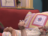 Oobi-Uma-Sick-Uma-and-Kako-asleep