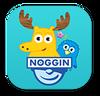 Noggin App