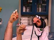 Oobi-Checkup-stethoscope