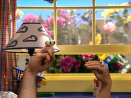 Oobi-Clean-Up-at-the-window