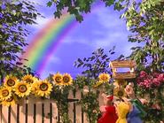 Oobi-Rainy-Day-the-rainbow