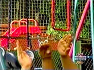 Oobi-shorts-Peekaboo-playing-the-game