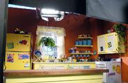 Oobi-show-kitchen-set