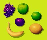 Oobi-fruit-sprites