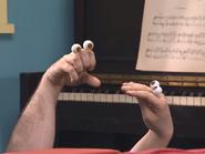 Oobi-Piano-Lesson-ending