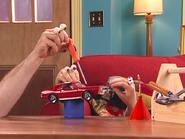 Oobi's-Car-fixing-the-car