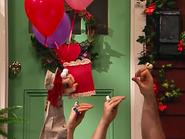 Oobi-Valentine-present-for-Grampu