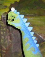 Oobi-Grampu-dinosaur-costume