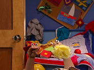 Oobi-Clean-Up-feather-duster