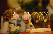Oobi-Noggin-photo-Oobi-and-Moppie-1