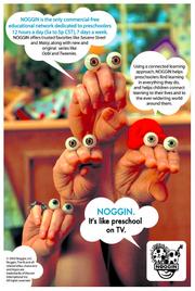 Oobi-2003-press-poster