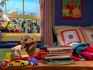 Oobi-Clean-Up-sock-puppet