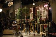 Oobi Noggin Nick Jr TV Show Series - Valentine! Set