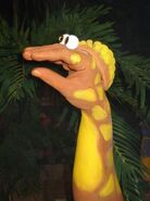 Oobi-Rex-dinosaur-costume