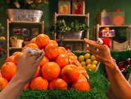 Oobi-Shopping-at-the-orange-pile