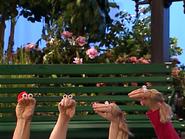 Oobi-Sign-Language-playing-tag